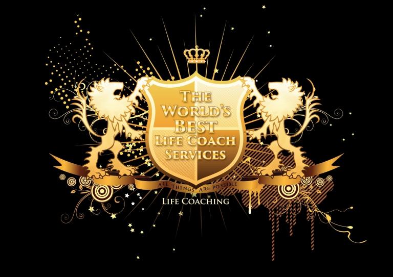 58294_the_worlds_best_life_coach_02_pb.jpg